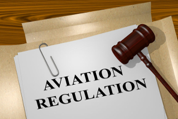 FAA Regulatory Support